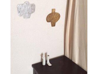 object  Bの画像