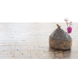 花咲く小さなおうち b-04の画像