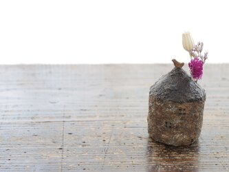花咲く小さなおうち i-04の画像