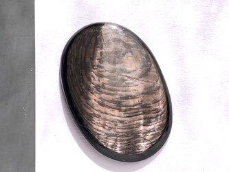 ハイパーシーン[1] 34Cts ルース / カボション 天然石の画像