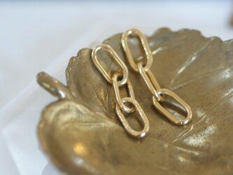 en ( gold pierce1 ) の画像