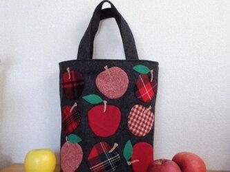 りんご・りんご・りんご③の画像