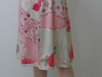 21914  スカート の画像