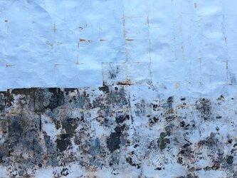 Work 18.12'19 ー 核施設 ーの画像