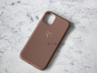 iphone12 スマホケース iPhoneケース iphone12mini iphone12pro iPhone8 7 11の画像