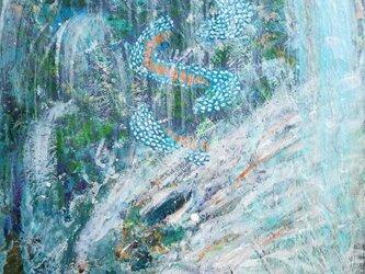 水龍の画像
