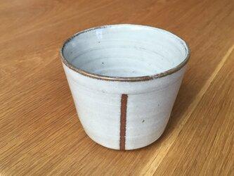 フリーカップ(ライン2)の画像