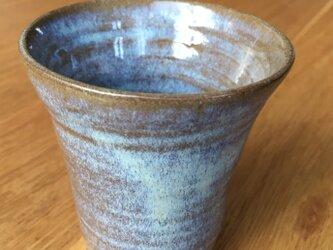 フリーカップ(均窯)の画像