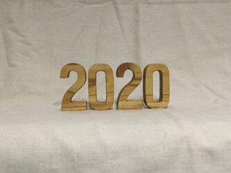 (受注制作)  オブジェ2020の画像
