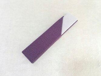 楊枝入れ 百七八号:茶道小物の一つ、菓子切鞘の画像