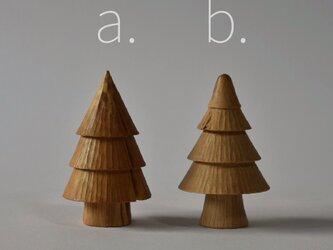 オーディンの樫の木 ( 中・a )の画像