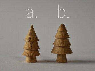 オーディンの樫の木 ( 小・b )の画像