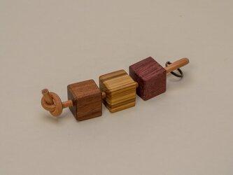 cuboideの画像