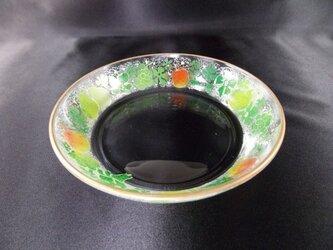 フルーツサラダボール(ガラス)の画像