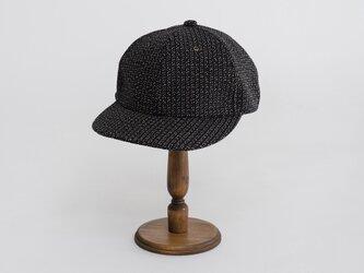 Beach cloth capの画像