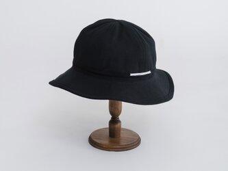 Chino fatigue hatの画像