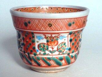 豪華小鉢の画像