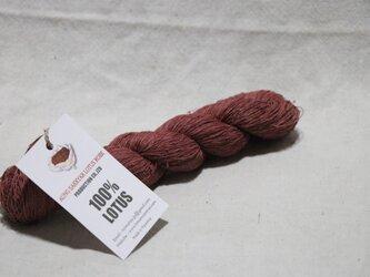 蓮糸(藕絲)の画像