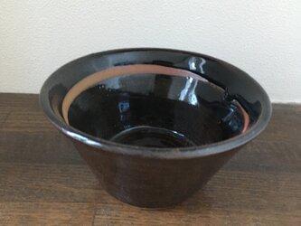 小さな鉢の画像