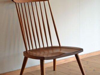 安楽椅子の画像