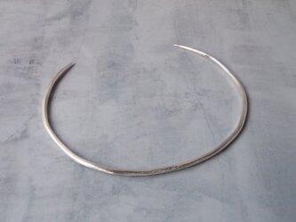 ザラツカントの公理 / Silverの画像