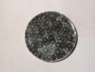3寸皿①の画像
