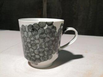 マグカップ(10-42)の画像
