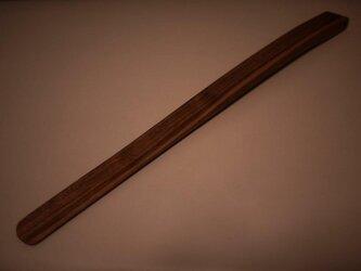 shoehorn [ 靴べら ]の画像