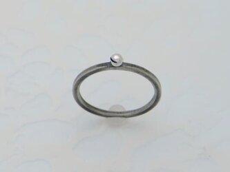 smile ball pico ring_3の画像