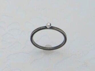 smile ball pico ring_4の画像
