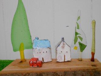 陶器ハウス 1-31の画像