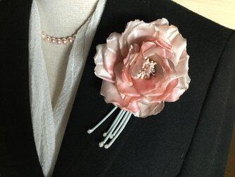薔薇(1)の画像