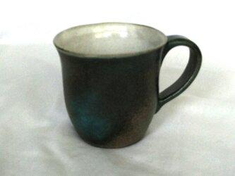カップ錆(N-150)の画像