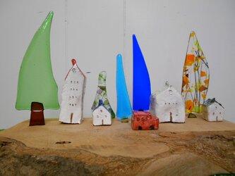 陶器ハウス 2-3の画像