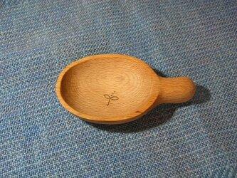 豆皿part2の画像