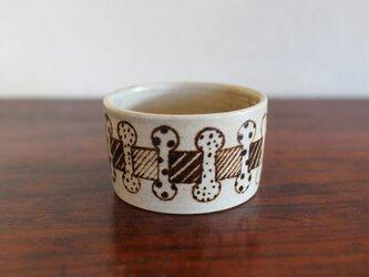 豆鉢〈a〉の画像