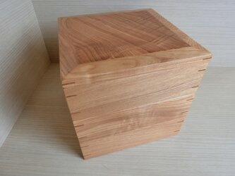 三段重箱の画像