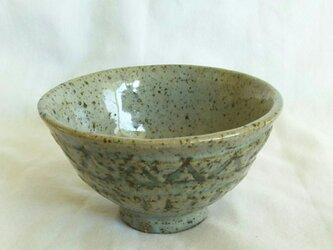 お茶碗(N-154)の画像