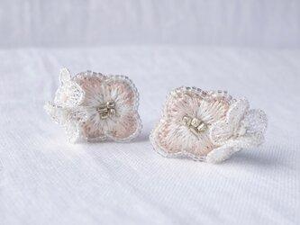 花飾り kの画像