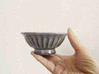 アイスクリームカップの画像