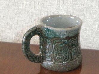 訳ありマグカップ(N-159)の画像