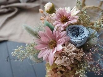 mini Bouquet no.004の画像