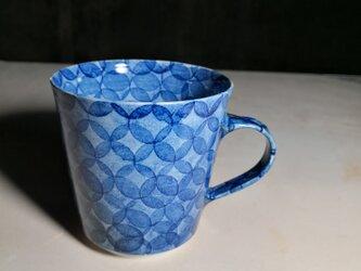 マグカップ(10-36)の画像