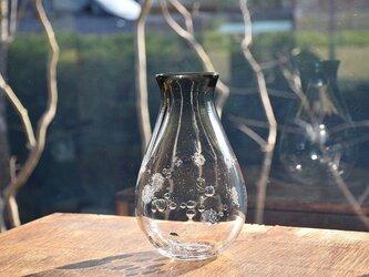 mizutama花瓶の画像