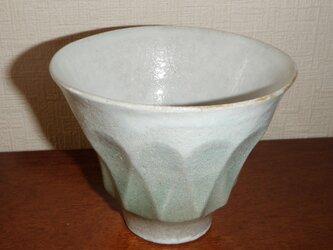 フリーカップ(N-162)の画像