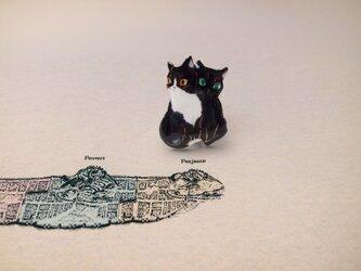 Le Chat Noirの画像