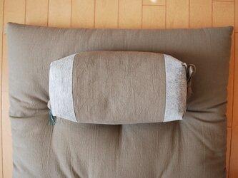ゴロ寝座布団【200】の画像