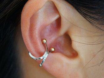 Clip earcuff1の画像