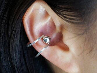 Clip earcuff4の画像