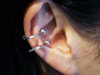 Clip earcuff6の画像